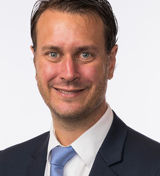 Helge André Njålstad